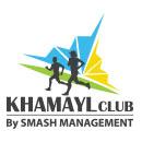 Khamayl Club