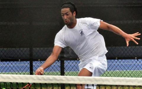 Abdel El Rahman Zaki